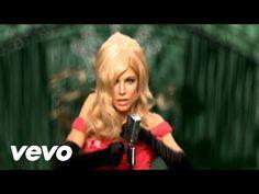 Fergie - Clumsy - http://music.tronnixx.com/uncategorized/fergie-clumsy/ - On Amazon: http://www.amazon.com/dp/B015MQEF2K