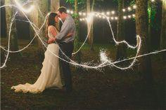 Best Wedding Photos of 2014! #w101nashville #nashvilleweddingphotographers #nashvilleweddings