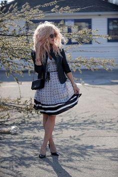 Blonde Bedhead Blog