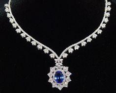 GIA Certified Natural VS F Diamond Tanzanite 18K Solid - https://www.luxury.guugles.com/gia-certified-natural-vs-f-diamond-tanzanite-18k-solid-2/