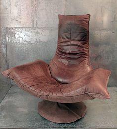 MONTIS - 'WAMMES' FAUTEUIL #montis #fauteuil #chair #design #designer #item #voorburg #peardesign #wammes
