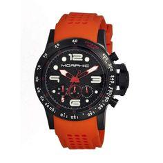 Morphic 2310 M23 Series Mens Watch