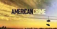 American Crime Saison 2 arrive le 6 janvier !
