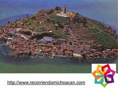 MICHOACÁN MAGICO TE INFORMA En el año de 1540, Don Vasco de Quiroga trasladó de Tzintzuntzan a Pátzcuaro Michoacán el Obispado de Michoacán, otorgándole a la ciudad la categoría de capital de Michoacán. Desde ese tiempo hasta ahora la belleza e importancia de la región de Pátzcuaro no pasa desapercibida a cualquiera que lo visite y disfrute de sus encantos. AG HOTEL http://www.aghotel.com.mx/