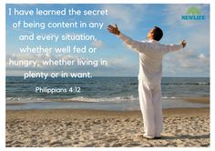 God designed us for pleasure. He also designed us to seek Him as the source.