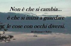 http://www.ilgiardinodeilibri.it/libri/__vedere_samsara_nirvana.php?pn=4319
