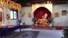 Bandhara 2012 :  DSCN8044