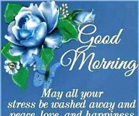 May all your stress be washed away - Good Morning Happy Saturday Pictures, Today Pictures, Happy Birthday Pictures, Thursday Pictures, Journey Pictures, Heaven Pictures, Quote Pictures, Coffee Pictures, Jesus Pictures