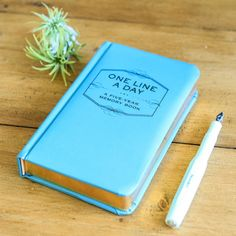 Great for recording small bits of information - journaling that's not too taxing.
