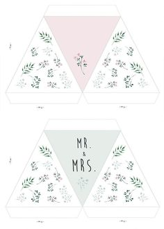 DIY garland wedding, DIY pennant necklace, wedding garland, DIY garland, DIY wedding Source by yara_bures Garland Wedding, Diy Wedding, Wedding Decorations, Wedding Ideas, Diy Girlande, Wedding Planning Guide, Prints, Marcel, Designs