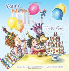 31 Fantastiche Immagini Su Fancy Nancy Nancy Dell Olio Fancy