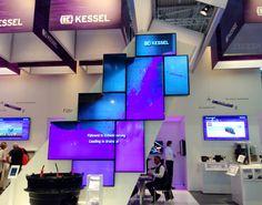 Kessel AG – Bau 2015 | LK-AG