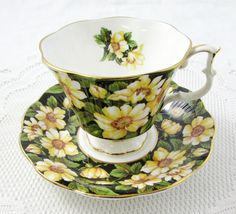 Hey, I found this really awesome Etsy listing at https://www.etsy.com/listing/286983435/royal-albert-diana-tea-cup-and-saucer