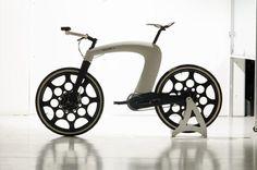 ncycle-velo-electrique-design-pliable-antivol-00