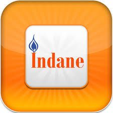 Get the full details of how to book Indane gas with online & offline method and its process, also know about the information of getting a new connection of Indane gas.http://easywaytobookindanegas.blogspot.in