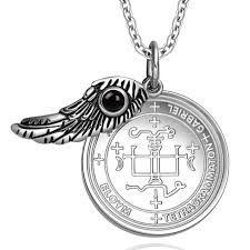 Resultado de imagen para gabriel archangel symbol