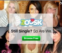 Free Woman Dating AD Website de nunta Islam.