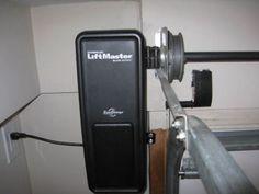 roll up garage door openerMotorized Roll Up Garage Door Screen Kit  httpsilvanauscom
