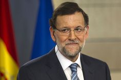 """Catalan Separatists Say Debt Investors Can Help Campaign - Bloomberg.com, Ben Sills and Esteban Duarte, Jul 22, 2014. """"With a majority of Catalans demanding a chance to vote on their constitutional future, the Spanish government needs to find a way of addressing their concerns or risk a political backlash that could rattle markets, said Oriol Junqueras, leader of Esquerra Republicana de Catalunya, the separatist party that won the regional vote in May's European election."""""""