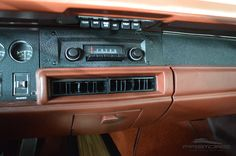 Dodge Charger 500, Dodge Chargers, Radios, Nascar, Stock Car, Mopar, Muscle Cars, Dream Cars, Super Cars