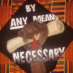 Image result for cap decorations black excellence