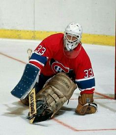 694dbdf85 1680 Best Montreal Canadiens images