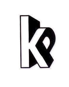Fitness Logo Inspiration Graphic Design 59 Ideas For 2019 Logo And Identity, Identity Design, Logo Branding, Icon Design, Café Design, Logo Inspiration, Design Graphique, Art Graphique, Fitness Logo