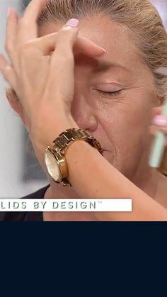 Beauty Care, Diy Beauty, Beauty Skin, Beauty Makeup, Beauty Hacks, Eyebrow Makeup Tips, Skin Makeup, Makeup Tips For Older Women, Tips Belleza