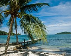 Save Big on Panama Vacation Packages