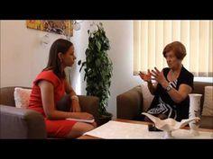 Miért lépünk ki egy párkapcsolatból? Interjú Bagdy Emőkével - YouTube