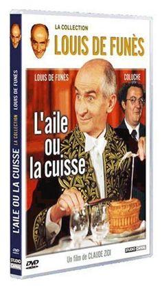 Les films les plus vus en streaming illimité page 12 Food Film, Restaurant Guide, Claude, Classic Films, I Movie, Thighs, Wings, Cinema, Baseball Cards