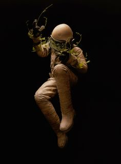 Paintings - Jeremy Geddes Art