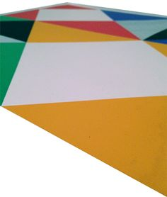 Jaime Gili ¦ London Caracas Barcelona Portland ¦ Art Painting Repetition Speed ¦ Jaime Gili