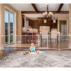 26 Best Large Baby Bath Tub Images On Pinterest Soaking Tubs Bath