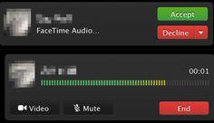 Mac OS X 10.9.2 mit Facetime Audio - wo bleibt Airdrop zwischen Mac & iPhone? - http://apfeleimer.de/2013/12/mac-os-x-10-9-2-mit-facetime-audio-wo-bleibt-airdrop-zwischen-mac-iphone - Mac OS X 10.9.2 beta mit Facetime Audio steht zum Download bereit – für eingetragene Apple Developer versteht sich. Mit iOS 7 bekam der Apple Video-Chat Facetime eine neue Audio-Only Funktion spendiert mit der kostenlos Telefonieren zwischen Apple iPhones über WLAN und Mobilfunknetz m...