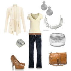 olmy71, style, untitl 153, heel, outfit, polyvore, homes, shoe, tan