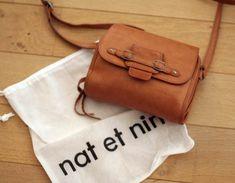 sac Beth de Nat et Nin