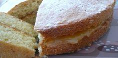 Posts about Cakes/cookies/koeke/kleinkoekie written by kreatiewekosidees South African Recipes, Ethnic Recipes, Lemon Sponge Cake, Oranges And Lemons, Cake Cookies, Cornbread, Free Food, Afrikaans, Recipies