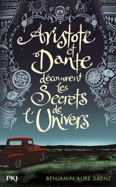 Ce n'est pas facile de trouver quelqu'un avec qui parler de la vie, de l'Univers et de tout le reste, une personne que l'on veut découvrir et qui nous permet de nous découvrir nous-mêmes... Pourtant, pendant cet été-là, qui ne lui promettait rien de palpitant, Ari va rencontrer Dante, et plus rien ne sera comme avant… Une relation comme aucune autre dans ce roman où l'on se dit que l'Univers est peut-être finalement un bel endroit où vivre…
