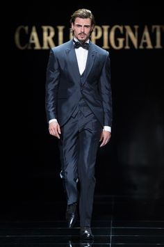 Carlo Pignatelli 2016