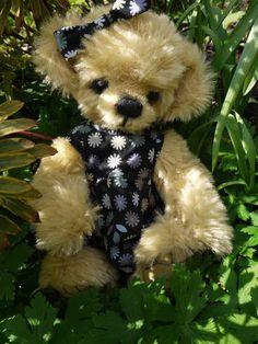 Sookie by Bear Patch Bears