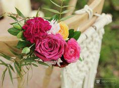 Boho , Boho style , Boho wedding , Wedding decor , Wedding ideas , Wedding Centerpieces , Centerpieces , Color , Design , Love Boho . Bodas , Ambientación , Estilo , Centros de Mesa , Ideas Boda