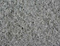 Granit | Produktübersicht & Preisliste Padang, Granite, Price List, Natural Stones, Granite Counters