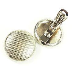 streitstones Metall-Ohrklips platiniert bis zu 50 % Rabatt Lagerauflösung streitstones http://www.amazon.de/dp/B00T9OVMCI/ref=cm_sw_r_pi_dp_XmV6ub1SHD3M0, streitstones, Ohrring, Ohrringe, earring, earrings, Ohrclips, earclips, bling, silver, gold, silber, Schmuck, jewelry, swarovski