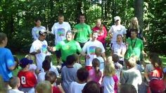 We are the Henderson County YMCAand theses are some of our Camp Songs! These are the way we sing our songs everyone sings them differently. Camp Songs, Fun Songs, Kids Songs, Cub Scout Skits, Scout Games, Girl Scout Songs, Girl Scout Crafts, Wolf Scouts, Girl Scouts