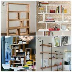 Cheap Ideas Diy Living Room Bing Images