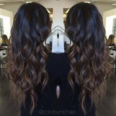 pin by roma marquez on hair colors pinterest hair