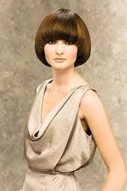 bouffant hairstyle short hair - Google Search