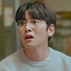 Ji Chang Wook Smile, Ji Chan Wook, Funny Video Memes, Cute Memes, Drama Korea, Korean Drama, Korean Celebrities, Korean Actors, Dramas