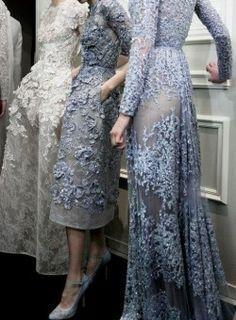 STYLABL | A STYLABL Fashion Community! Share-Inspire-Shop